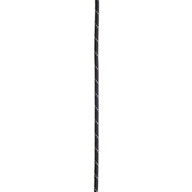 Edelrid Performance Static Reb 9,0mm x 100m, sort
